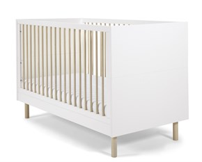 Mamas Papas Juno Cot/Toddler Bed