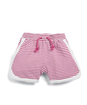 Mamas Papas STRIPE SHORT