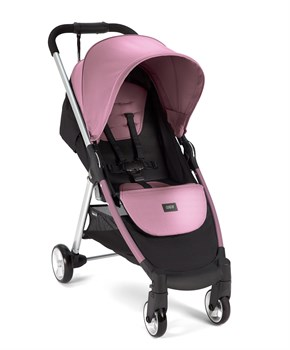 Mamas Papas Armadillo City 2 Rose Pink