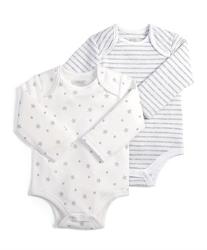 M&P 2Lİ BODYSUIT